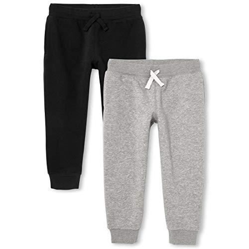 La Mejor Recopilación de Pantalones deportivos para Niño Top 5. 3