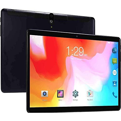 tablet Smart PC Pantalla HD de 10 Pulgadas PC...