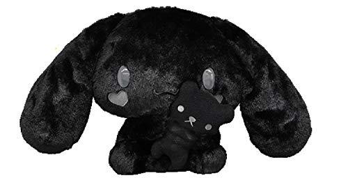 furyu Cinnamoroll exciting Black Friday Kumadakko BIG stuffed soft plush 30cm
