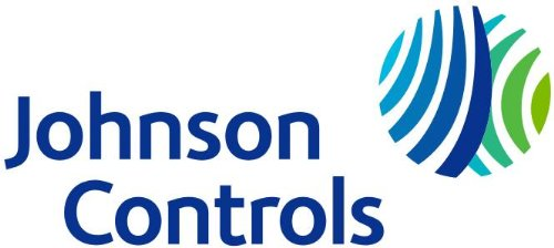 Johnson Controls V-9502-615 Tucson Mall Fees free!! Positioner Spring Actuate MP8000 for