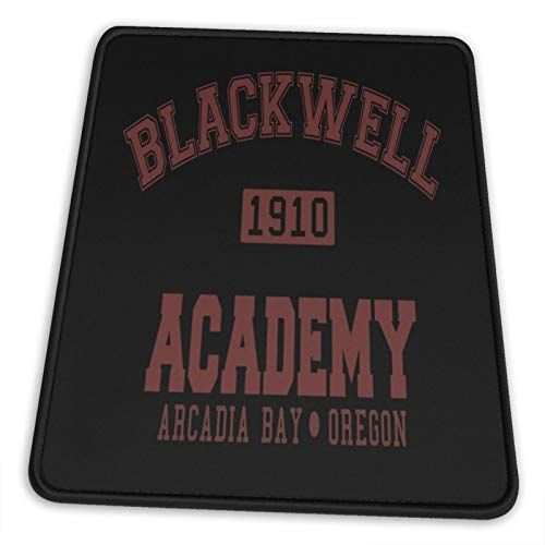 Life is Strange Blackwell Academy Pullover Hoodie -£¨1£ Electronic Sports Office Gaming Learning Rubber Non-Slip