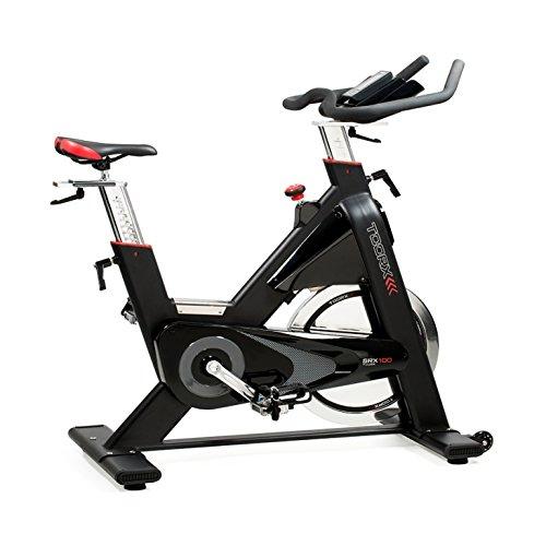 Vélo de biking Chrono Line TOORX SRX-100