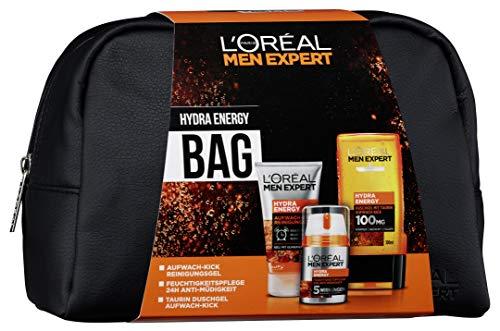 L'Oréal Men Expert Hydra Bag, 711 g