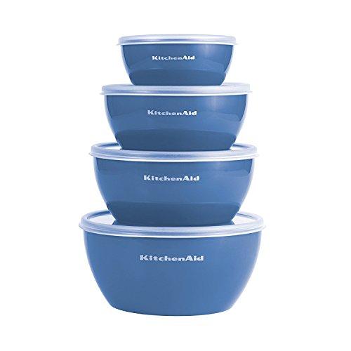 large bowl set - 5