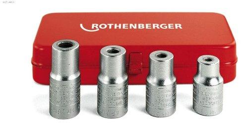 Rothenberger Kelkheim–Stud Eindreher M12