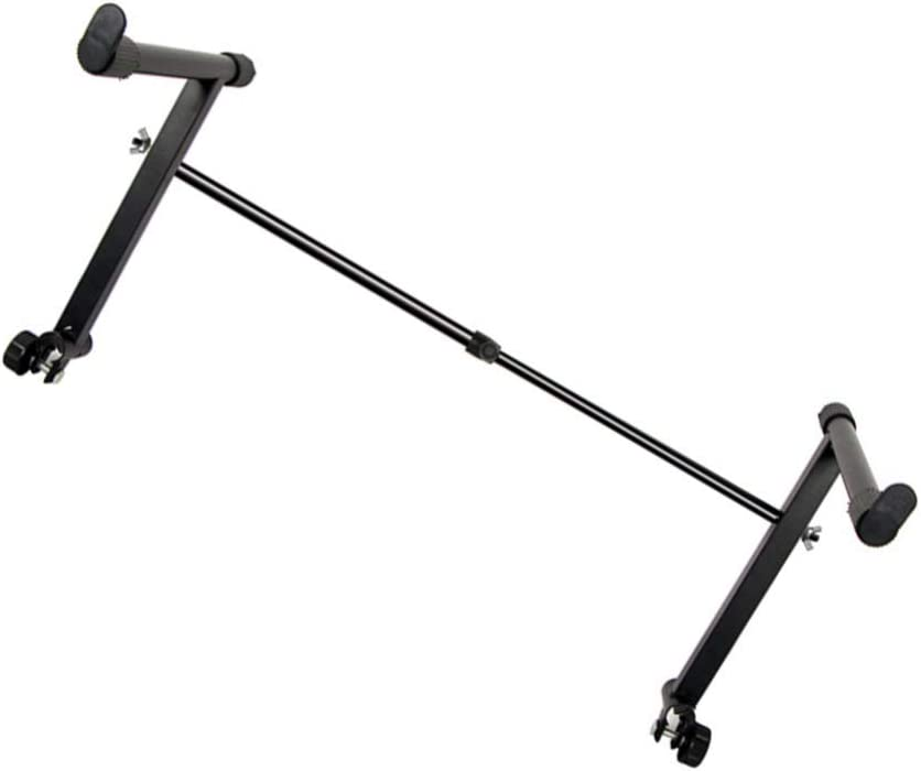 Generic Keyboard Stand Second Tier Stan safety High quality new Extension
