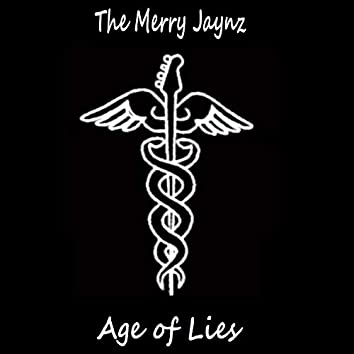 Age of Lies