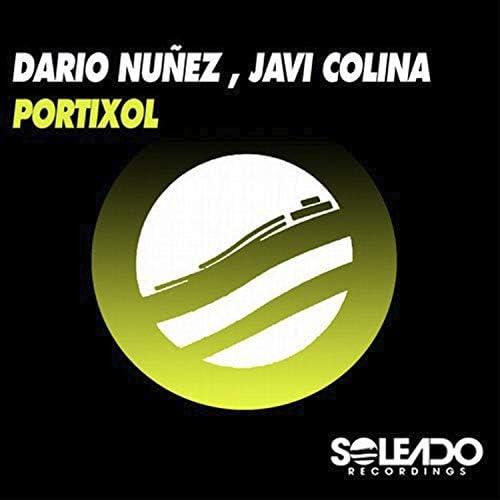 Dario Nunez & Javi Colina