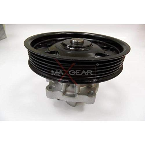 Maxgear waterpomp 47-0145