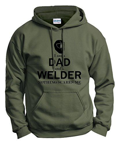 gifts for a welder dad