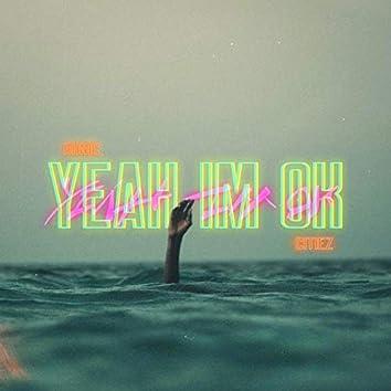 YEAH IM OK (feat. Runic)