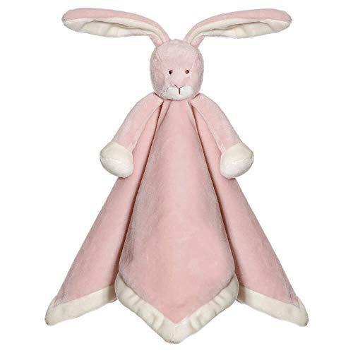 Teddykompaniet 4066 Diinglisar - Manta de seguridad para beb