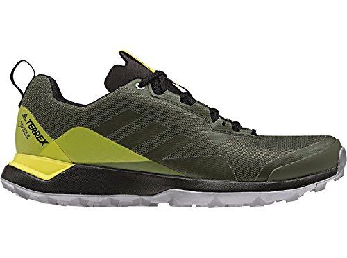 adidas Terrex CMTK GTX, Zapatillas de Trail Running para Hombre