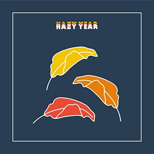 Hazy Year
