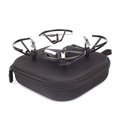 dron tello fabricante Molyflower-MX