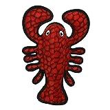 Tuffy Ocean Creature Lobster
