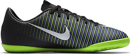 Nike Kids JR Mercurial Vapor XI IC review