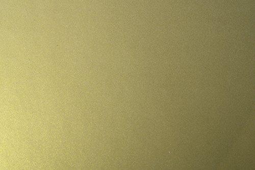 Papel A4 Adhesivo Dorado Marca e-dama
