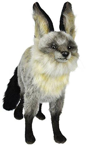 HANSA South African Fox Plush