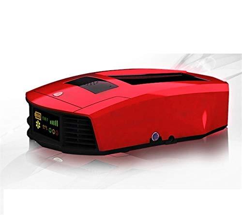 Kann den Geruch Besser filternGenießen Sie die Luft des Waldes. Luftbefeuchter-Auto-Luftreiniger-Aromatherapie, Doppelkern-negativer Sauerstoff-Ionen-Solarauto-Luftreiniger-Aromatherapie-Stock