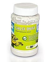 ProRep Calcium supplement for Tortoises.