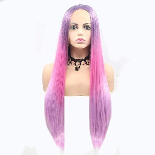 comprar pelucas set online