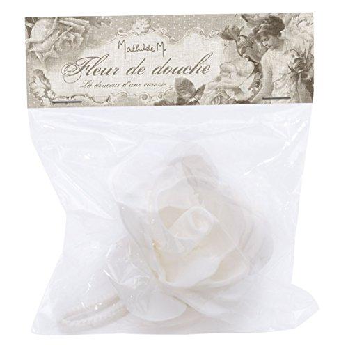 Fleur de douche Mathilde M