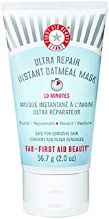 Best st ives soothing oatmeal mask Reviews