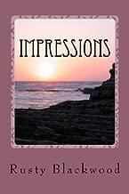 Impressions: Poetic Rhythm in Emotion