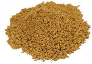 Starwest Botanicals Guarana Seed Powder, 1 Pound