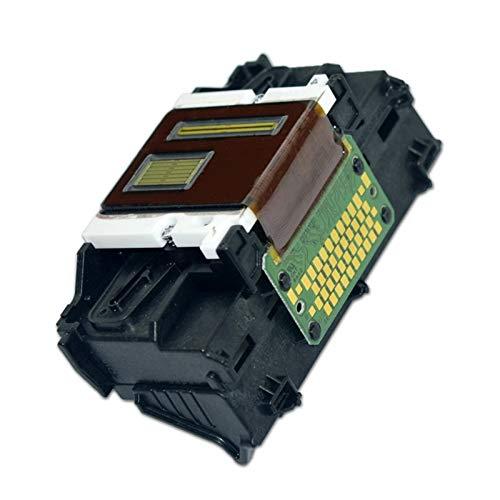 Reparar el Cabezal de impresión QY6-0089 QY6 0089 Nuevo Cabezal de impresión Cabezal de impresión Ajuste para Canon PIXMA MG6180 MG5710 TS5010 TS6010 MG5720 MG5721 MG5722