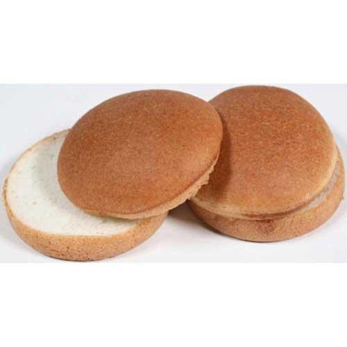 Rotellas Italian Bakery Gluten Free Hamburger Bun -- 24 per case.