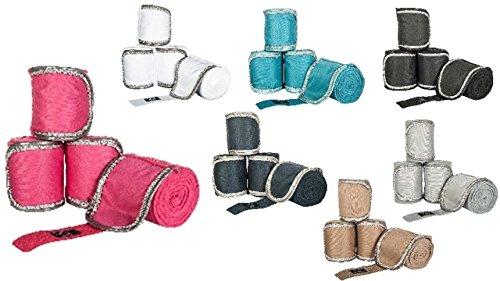 HKM 572109 Bandagen HKM Premium, L
