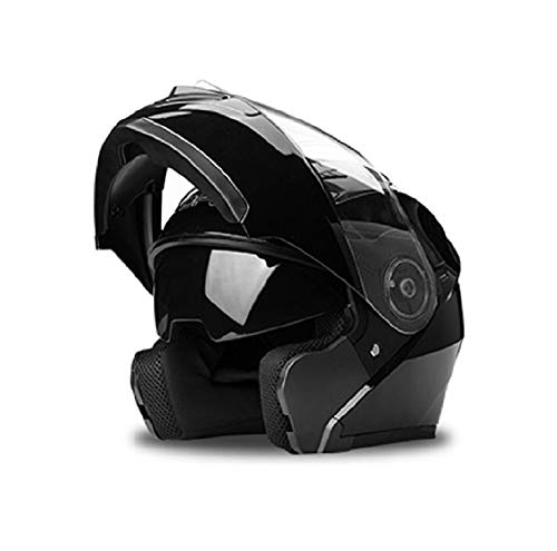 GOHAN『ジェットヘルメット』