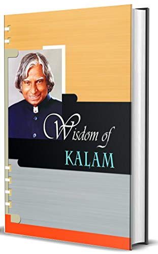 WISDOM OF KALAM (English Edition)