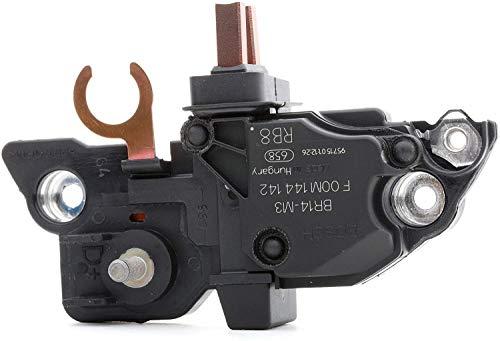 Bosch F00M144142 regulador de voltaje