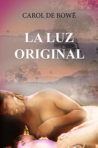 La Luz Original