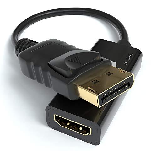 JAMEGA GmbH -  JAMEGA  DisplayPort
