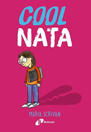 Cool Nata (Catalá - A PARTIR DE 10 ANYS - PERSONATGES I SÈRIES - Cool Nata)