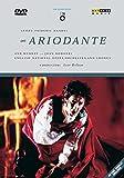 Händel, Georg Friedrich - Ariodante