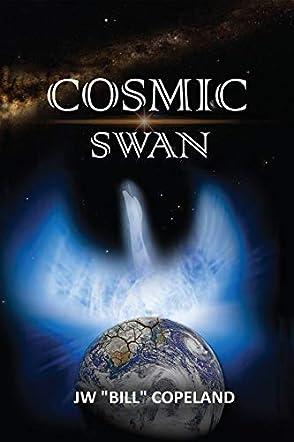 Cosmic Swan