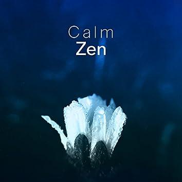 Calm Zen