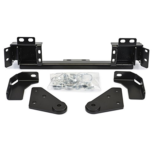 WARN 95160 Plow Mount Kit