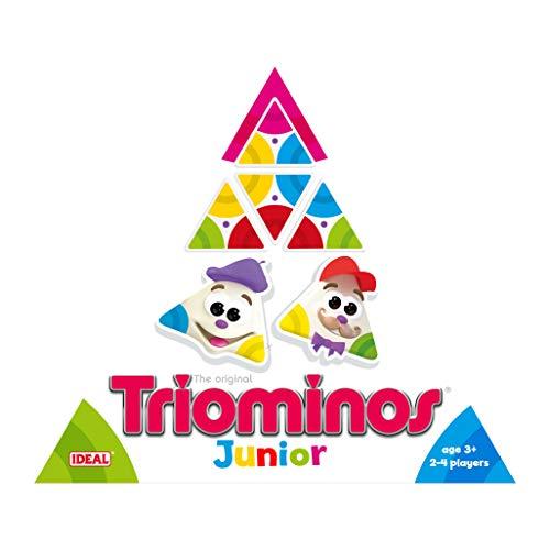triomino color auchan