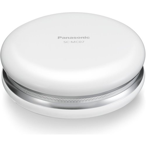 Panasonic SC-MC07 Bluetooth Portable Audio Speaker System (Discontinued by Manufacturer)