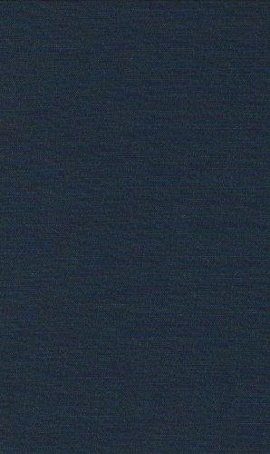The Four Horsemen of the Apocalypse by Vicente Blasco Ibáñez, Fiction, Literary