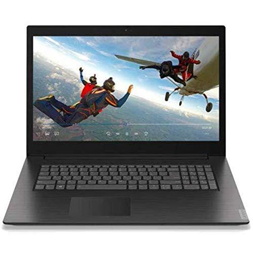 『Lenovo IdeaPad L340 81LW00DGJP Win10 Ryzen5 SSD搭載 15.6型フルHD液晶ノートパソコン』の1枚目の画像