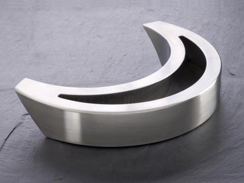 Vonic Design Raumluftbefeuchter