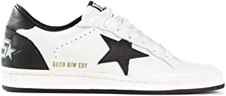 Golden Goose Trainers Sneakers Womens Leather GGDB Super Star Casual Shoes Slide