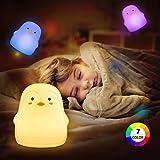 Elfeland Nachtlicht Baby